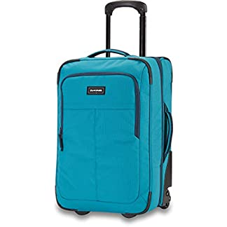 DAKINE Unisex Carry On Roller, Seaford Pet, 42L