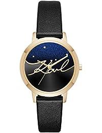 Karl Lagerfeld Damen-Armbanduhr KL2239