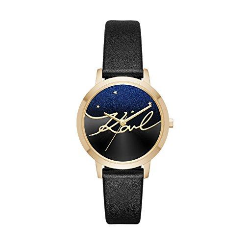 Orologio da Donna Karl Lagerfeld KL2239