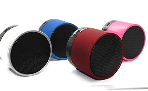 Portable-Bluetooth-SpeakerWireless-Portable-IndoorOutdoor-Bluetooth-Speakerfor-iPhone-6-5S-5-iPad-Air-Mini-Samsung-Galaxy-S5-S4-S7-edge-HTC-Tablets-PC