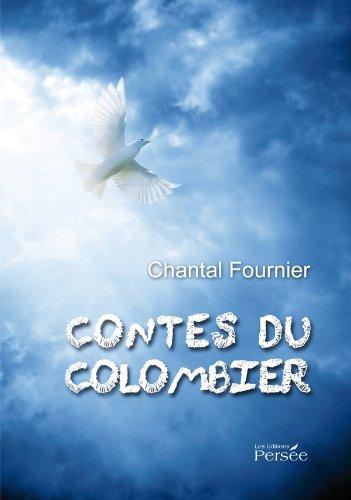 Contes du Colombier