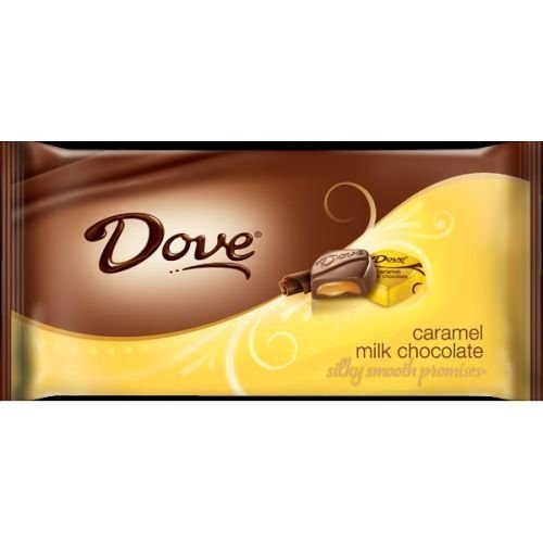 dove-silky-smooth-caramel-promises-95-oz-pack-of-12-by-dove