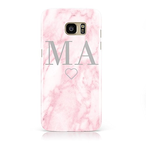 personalised-blush-marble-initials-mobile-phone-case-for-samsung-galaxy-s7-edge