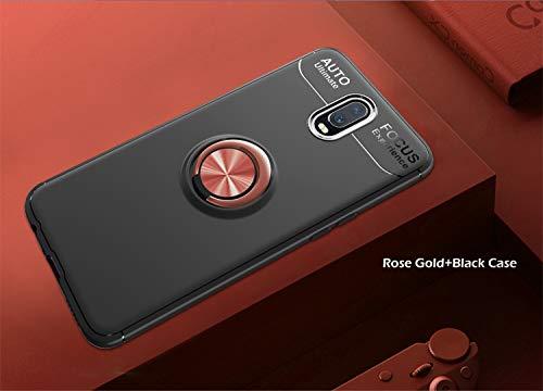 Zoom IMG-1 Huphant Coque OnePlus 6T tui
