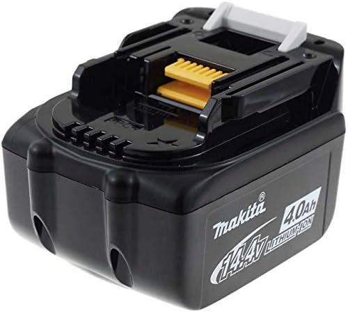 Makita Batteria per per per utensile BDF441SFE 4000mAh Originale | Ottima selezione  | Vinci molto apprezzato  | Del Nuovo Di Arrivo  095025