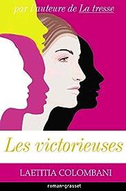 Les victorieuses (Littérature Française)
