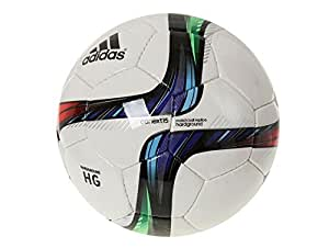 Adidas Conext 15 Match Ball Replica Hardground Hg M36899 Size 5