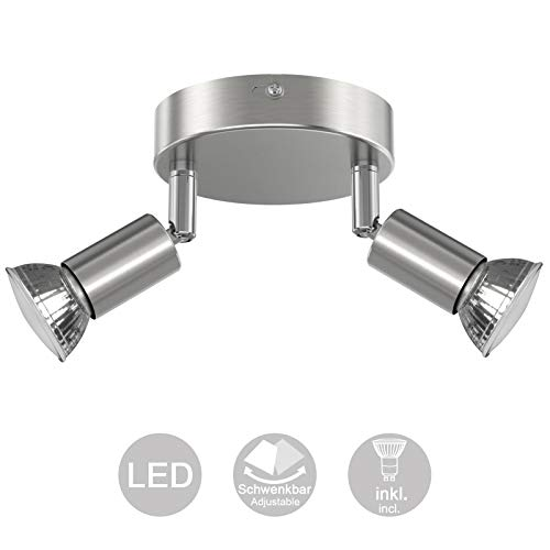 LED-Spot kompatibel mit