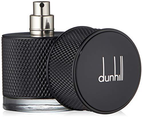 Dunhill Dunhill icon elite eau de parfum 50ml
