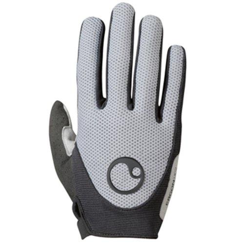 ergon-hc2-fahrrad-langfinger-handschuhe-460-002-40-grosse-m