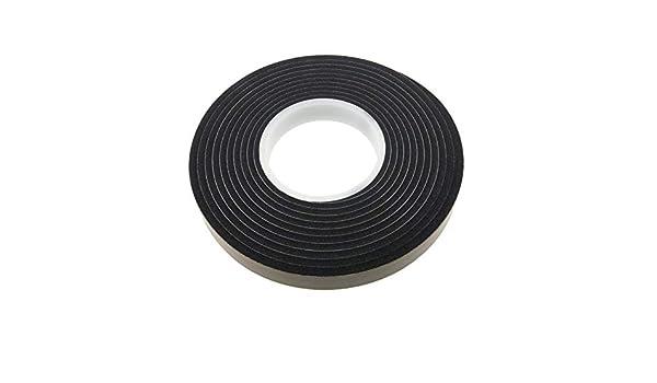 Soudal Soudaband Acryl 300 Abdichtband Fugendichtband Kompriband 12,5m Rolle 20//2