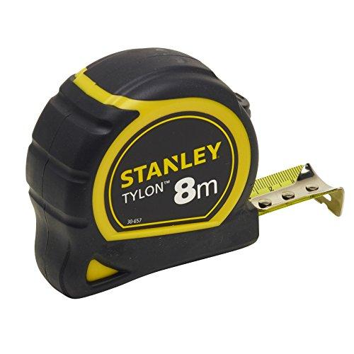 stanley-0-30-657-mesure-8-m-x-25-mm-bi-matiere-tylon