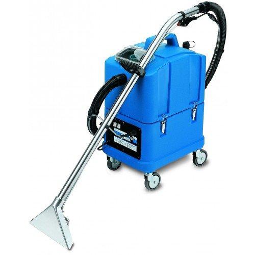 hausmeistertätigkeiten Express fc081hpx30Contractor Extraktion Teppich Maschine, 30l (Teppich-extraktion-maschinen)
