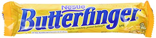 nestle-butterfinger-chocolate-single-candy-bars-19-ounce-pack-of-36
