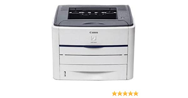 Amazon buy canon imageclass lbp 3300 monochrome laserjet amazon buy canon imageclass lbp 3300 monochrome laserjet printer black white online at low prices in india canon reviews ratings fandeluxe Gallery