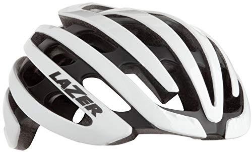 Lazer Z1 MIPS Helmet White Kopfumfang L | 58-61cm 2019 Fahrradhelm