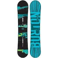 Burton Herren Ripcord Snowboard