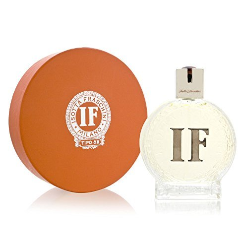 if-tipo-8b-isotta-fraschini-for-men-34-oz-fragrance-spray-by-isotta-fraschini