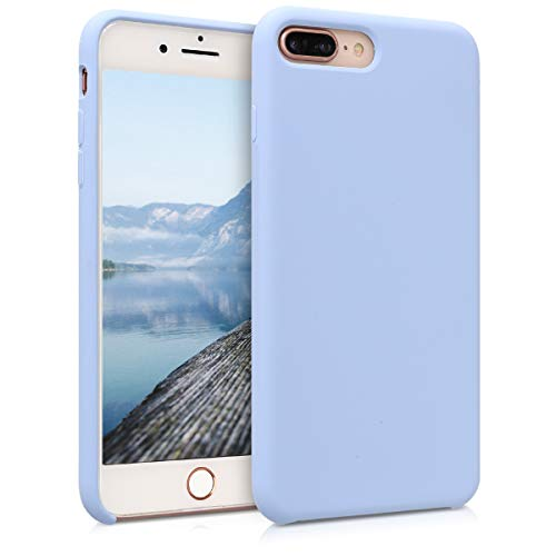 ztech iphone 8 plus case