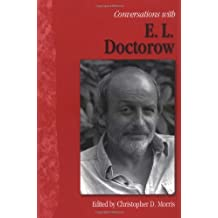 Conversations with E. L. Doctorow (Literary Conversations) (1999-01-30)