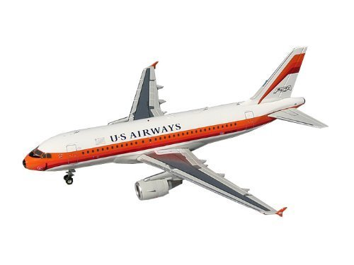 gemini-jets-us-airways-a319-die-cast-aircraft-psa-heritage-1200-scale-by-geminijets