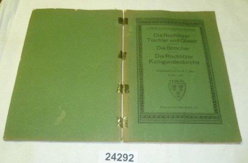 bestellnr-324292-die-rochlitzer-tischler-und-glaser-die-bottcher-die-rochlitzer-kunigundenkirche-10-