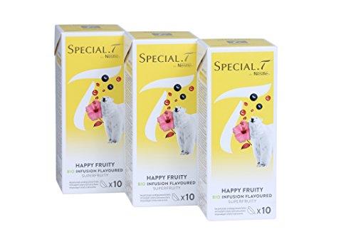 specialt-happy-fruity-3er-pack-bio-fruchttee-3-packungen-a-10-kapseln