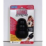 Kong Medium Extreme Dog Toy