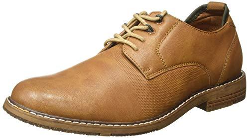 BATA Men's Eric Sneakers