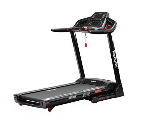 Reebok Fitness Gt50 Tapis de course
