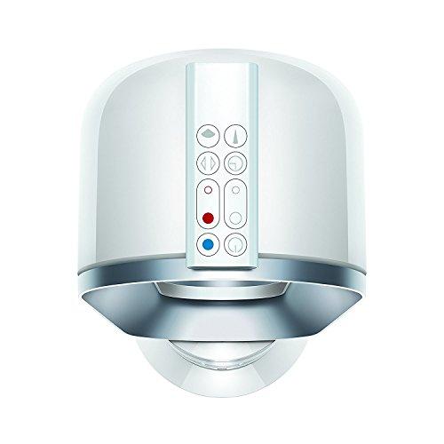 Dyson Hot + Cool Heizlüfter & Ventilator mit Fernbedienung / 2000 Watt - 3