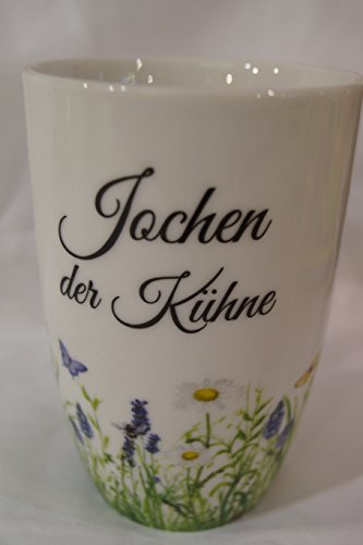 nombre-taza-jochen-der-kuhne