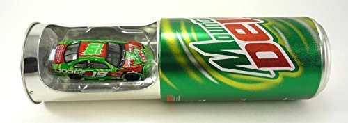 nascar-action-racing-collectables-stock-car-in-can-164-casey-atwood-19-dodge-mountain-dew-2001-by-ar