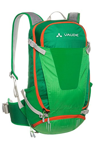 vaude-moab-backpack-grasshopper-12-litre