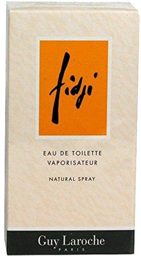 new-guy-laroche-fidji-50ml-ladies-eau-de-toilette-fragrance-scent-spray-for-her