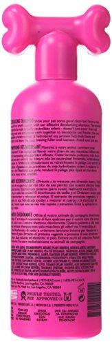 Pet Head Dirty Talk Desodorierendes Shampoo, 475 ml - 4
