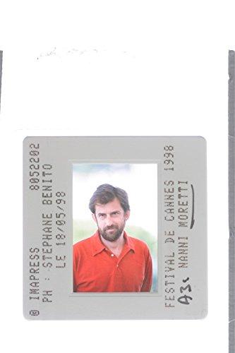 slides-photo-of-italian-film-director-and-producer-nanni-moretti-at-1998-cannes-film-festival