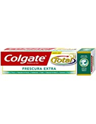Colgate Total Frescura Extra Dentífrico ...