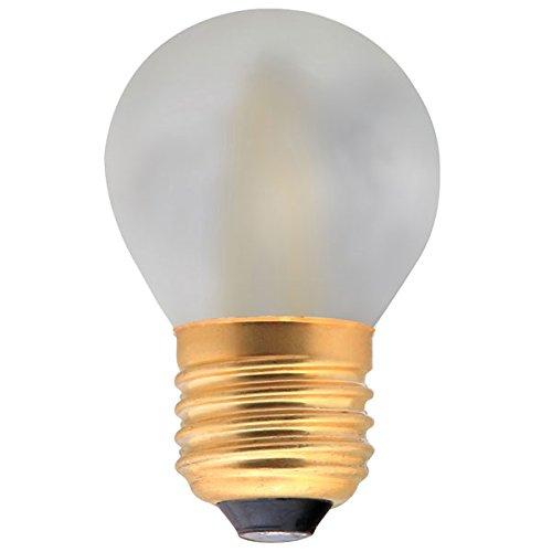 ampoule-led-filament-g45-e27-4-watt-dimmable-eq-30-watt-culot-e27-finition-claire