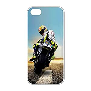 a AND b Designer Printed Mobile Back Cover / Back Case For Apple iPhone 4 / Apple iPhone 4s (4S_1371)