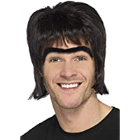 Suchergebnis Auf Amazon De Fur 90er Jahre Perucken Haarteile