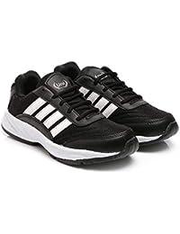 0c911022e8e9f5 Unistar Men s Multi-Colour Running Shoes-6 UK India (40 EU)