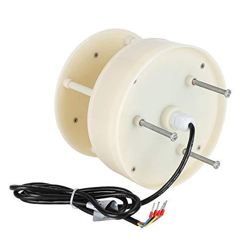 Integrierter Design-Windsensor, Typ 4-20MA Ultraschall-Windgeschwindigkeits- und Richtungssensor Integrierte Wetterstation, verschleißfest, leichtes Design, tragbar