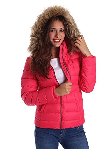 Tommy Jeans Women's Jacket