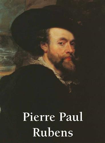 Pierre Paul Rubens: 1577-1640 par Victoria Charles
