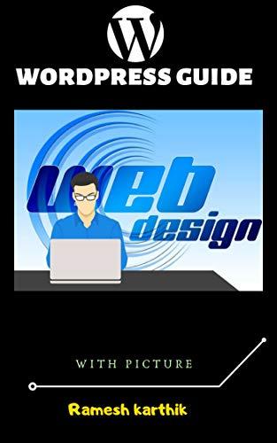 Ebook guide wordpress web to designers