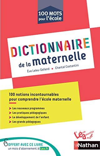 Cheng Carnivallivre Telecharger Dictionnaire De La