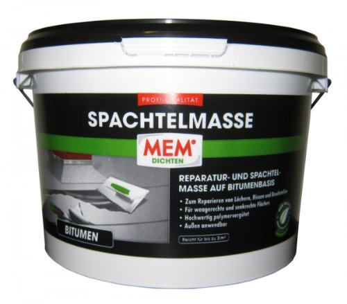 mem-profi-spachtelmasse-4-kg
