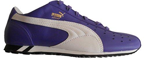 puma-scarpa-donna-sprint-women-colore-reddish-blue-white-art144680-01
