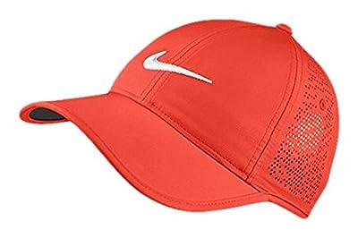 Nike Damen Golfkappe Performance